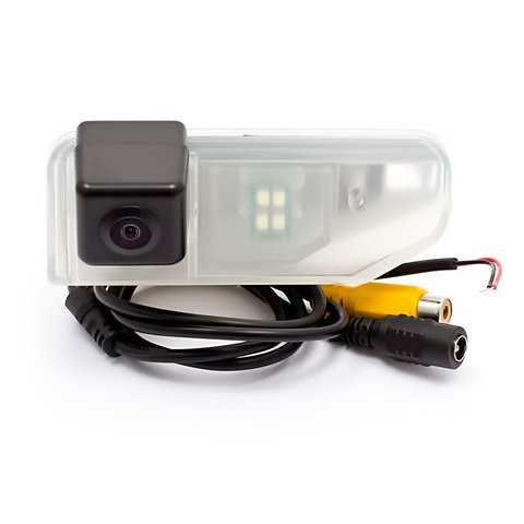 Car Rear View Camera for Lexus