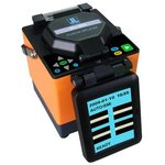 Fusion Splicer Jilong KL-280