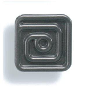 Upper Heater Jovy Systems JX-SLUH