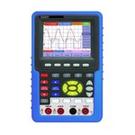 Handheld Digital Oscilloscope OWON HDS2062M-N