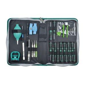 Apple Repair Tool Kit Pro'sKit PK-9116