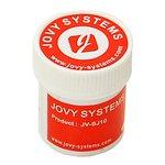 Pasta para soldadura Jovy Systems JV-SJ10