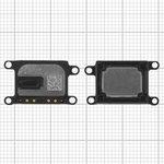 Altavoz Apple iPhone 7, iPhone 8