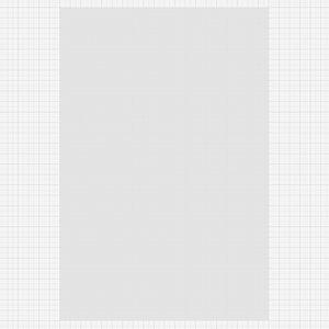 Защитная пленка, глянцевая, (300*200mm)