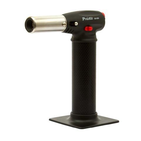 Газовий пальник Pro'sKit GS 520
