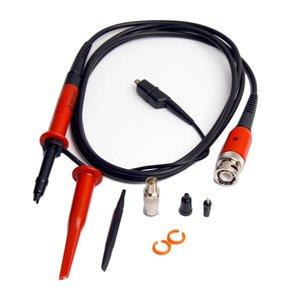 Щуп для осциллографа Pro'sKit 6HP-9258