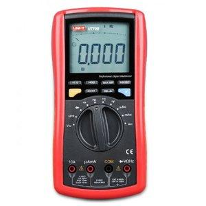 Цифровий мультиметр UNI-T UTM 170B (UT70B)