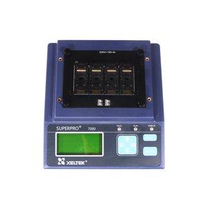 Універcальний USB програматор Xeltek SuperPro 7000