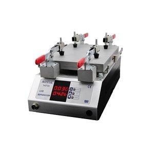 Пристрій для розклеювання дисплейного модуля (сепаратор) AOYUE Int 733