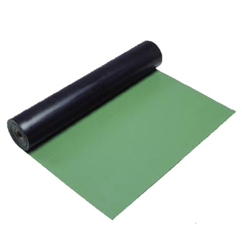 Antistatic Desk Mat Goot WD-12DLG
