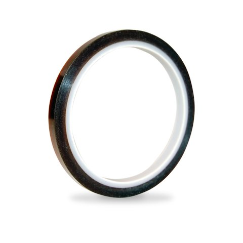 Thermal Protective Tape for Soldering 8 mm