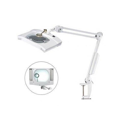 5 +12 Diopter Magnifying Lamp 8069N 110V