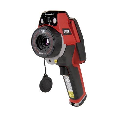 Thermal Imaging Camera FLIR i40