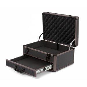 Tool Case Pro'sKit TC-765